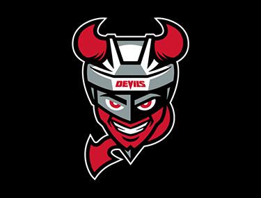 Rochester Americans vs. Binghamton Devils 11-1-2019 list image
