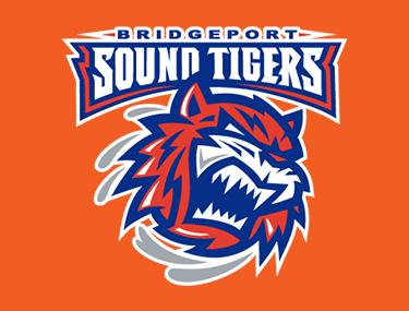 Rochester Americans vs. Bridgeport Sound Tigers list image