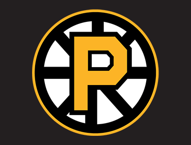 Rochester Americans vs. Providence Bruins list image