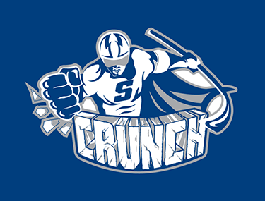 Rochester Americans vs. Syracuse Crunch large