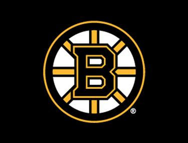 Sabres vs. Bruins