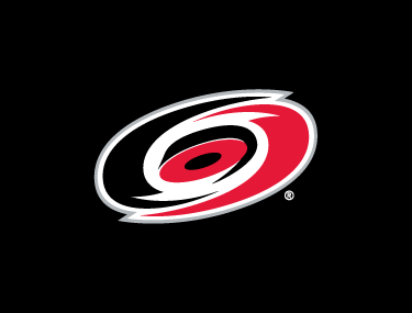 Sabres vs. Hurricanes