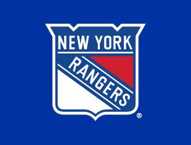 Sabres vs. Rangers