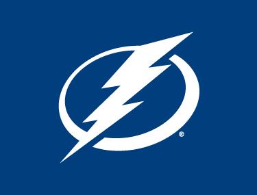 Sabres vs. Lightning
