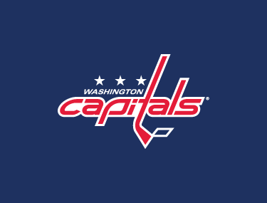 Sabres vs. Capitals