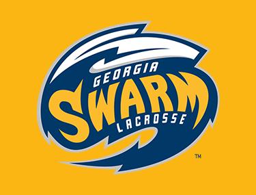 Georgia Swarm vs. Rochester Knighthawks list image