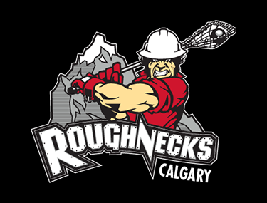 Calgary Roughnecks vs. Rochester Knighthawks list image