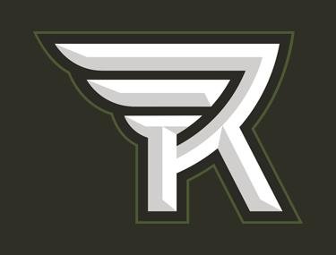 Rochester Knighthawks vs. Buffalo Bandits list image