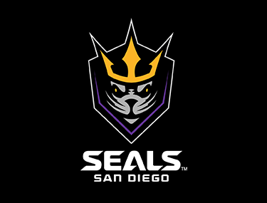 San Diego Seals vs. Buffalo Bandits list image