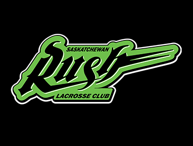Saskatchewan Rush vs. Buffalo Bandits