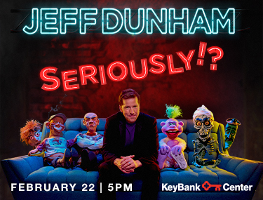 Jeff Dunham large