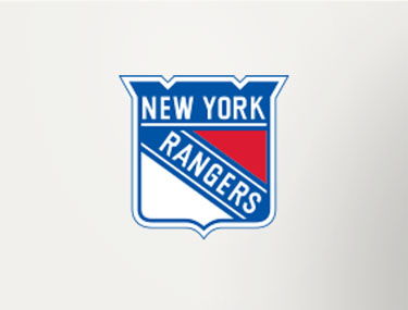 Sabres vs Rangers