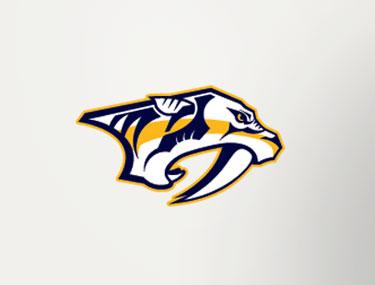Sabres vs Predators