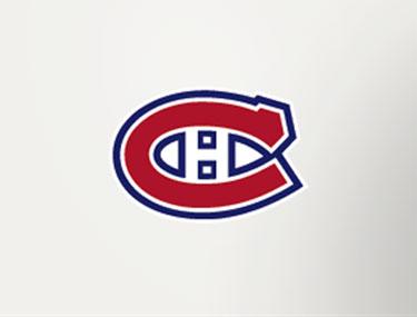 Sabres vs Canadiens