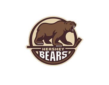 Amerks vs Bears