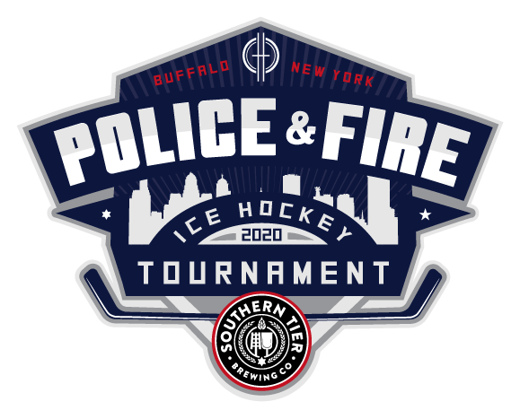 Police and Fire Tournament