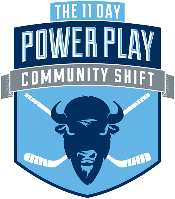 11-Day Power Play