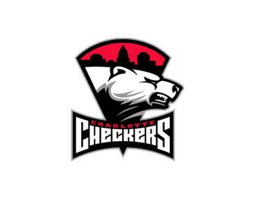 Amerks vs Checkers