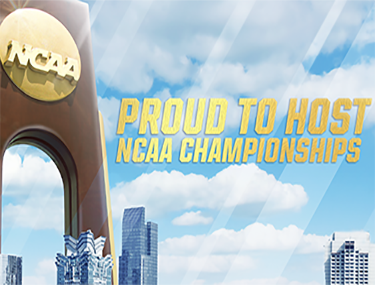 2026 NCAA Men's Basketball Tournament