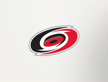 Sabres vs Hurricanes