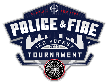 Police and Fire Tournament list image