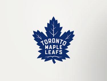 Sabres vs Maple Leafs