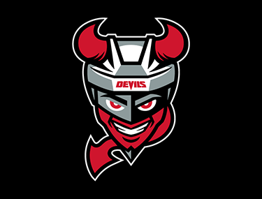 Rochester Americans vs Binghamton Devils