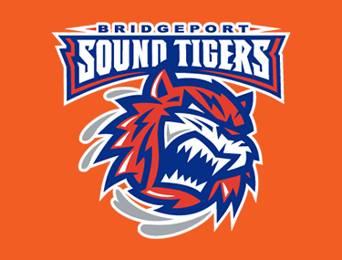 Rochester Americans vs Bridgeport Sound Tigers