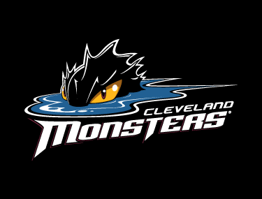 Rochester Americans vs Cleveland Monsters