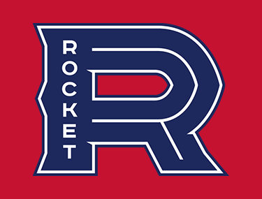 Rochester Americans vs Laval Rocket