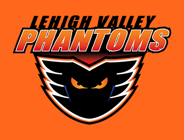 Rochester Americans vs Lehigh Valley Phantoms