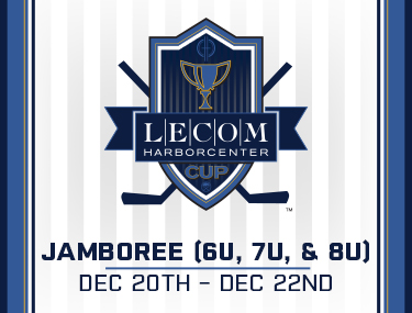 LECOM Harborcenter Cup Tournament - Jamboree
