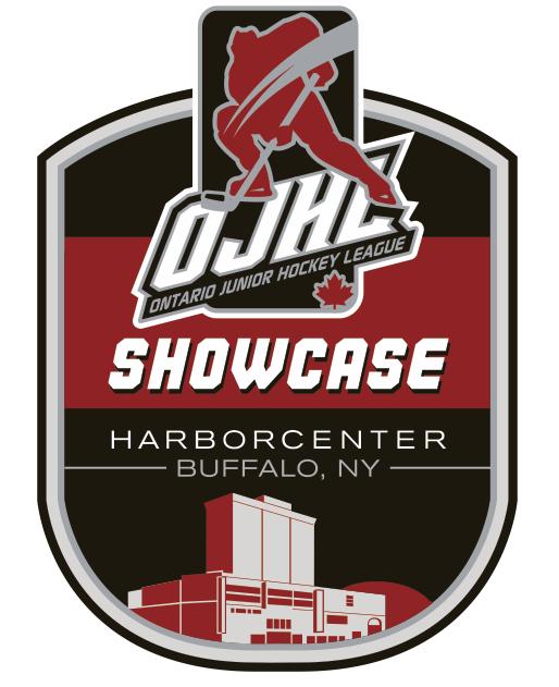 OJHL Showcase