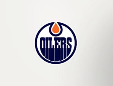 Sabres vs Oilers