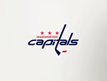 Sabres vs Capitals