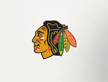 Sabres vs Blackhawks