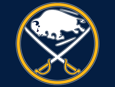 Buffalo Sabres Development Camp list image