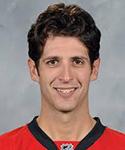 Nick Tuzzolino