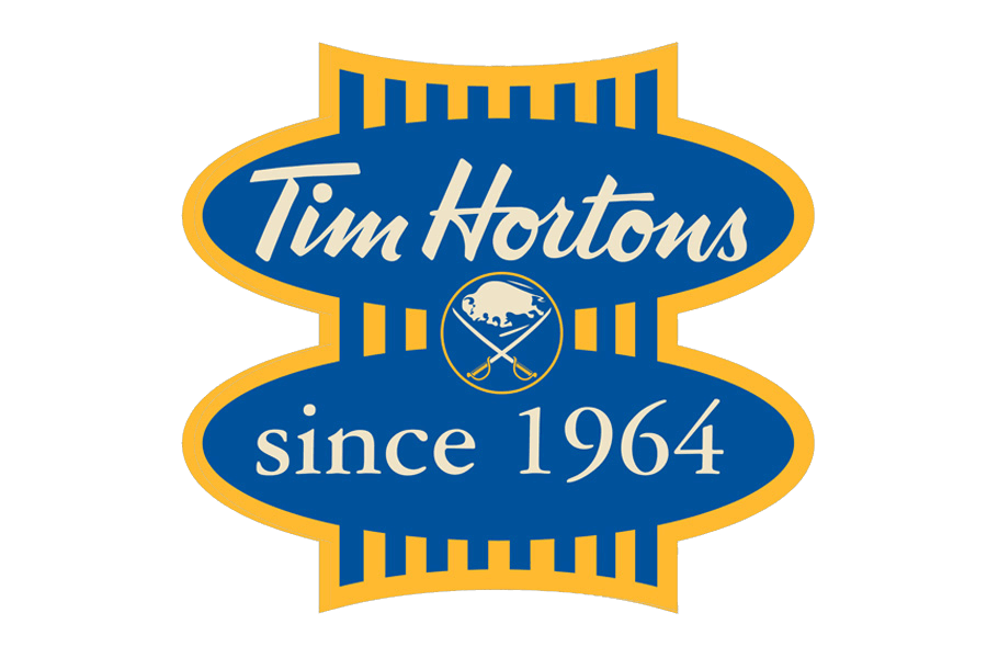 Tim Hortons Harborcenter