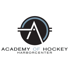 1st Annual Academy of Hockey Exposure Camp